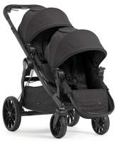 Baby Jogger Infant Second Seat For City Select Lux Stroller