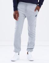 Le Coq Sportif ESS Slim Pants