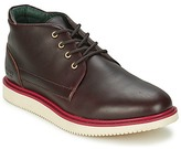Globe DALEY BOOT Brown