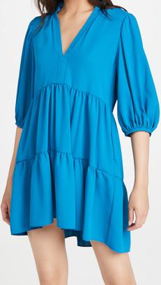 Amanda Uprichard Darleen Dress