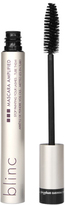 Blinc Premier Amplified Mascara 3.1ml