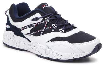 Fila Metabolic Ultra Sneaker - Men's