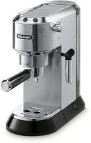De'Longhi DeLonghi Dedica Pump Espresso Machine
