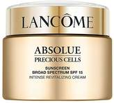 Lancôme Absolue Night Precious Cells Advanced Regenerating & Reconstructing Night Cream
