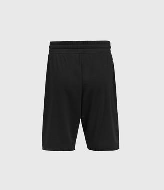 AllSaints Helix Sweat Shorts