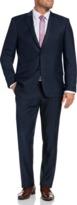 TAROCASH Baxter 2 Button Suit