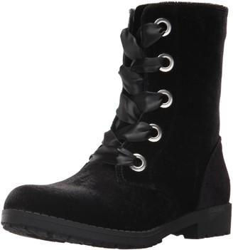 Nine West Girls' Melinah Fashion Boot