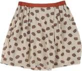 Nice Things Skirts - Item 35305315