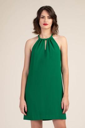 Trina Turk Roe Dress