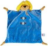 YoTToY My First Paddington Bear Blanket