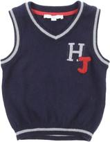 Silvian Heach Sweaters - Item 39691846