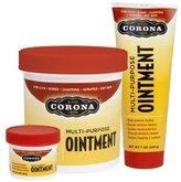 Summit Horse Corona Ointment