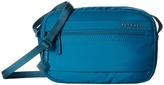 Hedgren - I Want One Small Crossbody Cross Body Handbags