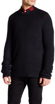 Wesc Aaron Knit Sweater