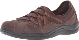 Easy Street Shoes Women's Laurel Flat