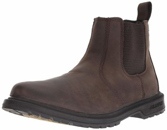 Baffin Mens SOHO Ankle Boot