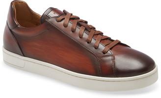 Magnanni Coto Lo Sneaker