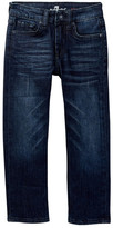7 For All Mankind Standard Jean (Little Boys)