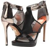 Sam Edelman Circus by Roma (Black) - Footwear