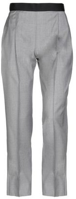 Alyx Casual trouser