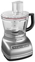 KitchenAid Full-Size 14 Cup Food Processor