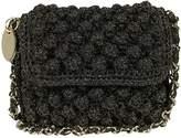 Missoni Knitted Shoulder Bag