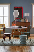 Urban Outfitters Maddie Round Dining Table