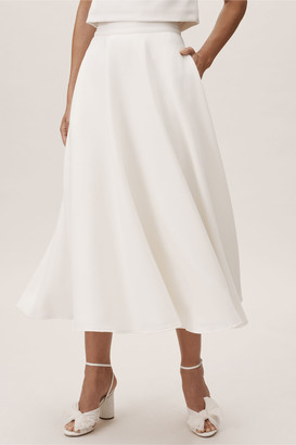 Amy Kuschel Laverne Skirt