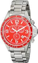 Oceanaut OC3322 Men's Baltica Wrist Watch, Dial
