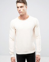 Scotch & Soda Scotch And Soda Sweatshirt