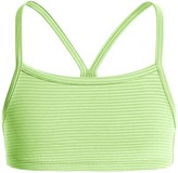 Gracie by Soybu Sarah Sports Bra - Racerback (For Little and Big Girls)