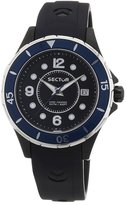 Sector Marine R3251161502 women's quartz wristwatch