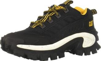 CAT Footwear Unisex's Intruder Trainers