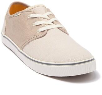Toms Carlo Sneaker