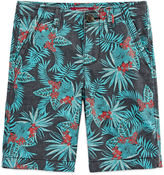 Arizona Boys Chino Shorts - Preschool 4-7