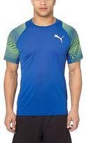 Puma PWRCOOL Vent Graphic T-Shirt
