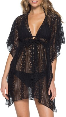 Becca Poetic Cover-Up Tunic