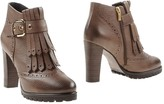 Bruno Premi Ankle boots - Item 44899164