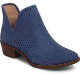 Lucky Brand 'Bashina' Perforated Bootie (Women)
