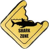Hiccups Shark Zone Novelty Cushion