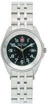 Victorinox Women's 24842.CB Dial Watch