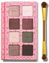 Tarte Limited-Edition Beauty Brains Eye Set