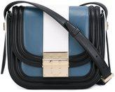 Lanvin small 'Lala' shoulder bag