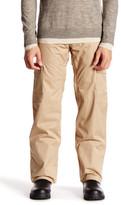 Oakley Cascade Biozone Shell Pant