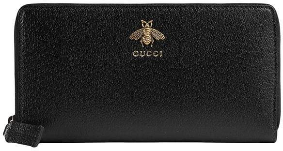 8edbcd0be04 Gucci Mens Wallet With Coin Pocket - ShopStyle