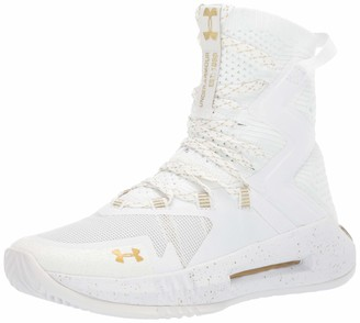 Under Armour Women's Highlight Ace 2.0 Volleyball Shoe