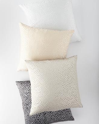 D.V. Kap Home Hepburn Pillow