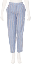 Vanessa Bruno Eliak Stripe Pant