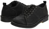 Bass Grayford (Black Leather) - Footwear