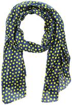 Drumohr Square scarves - Item 46519256